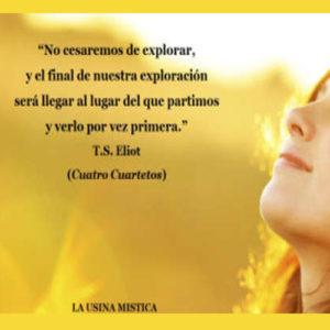 Poesías - Fabiana Fondevila