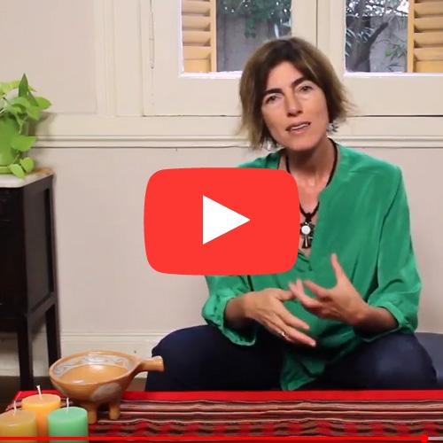curso online - fabiana fondevila- El viaje de tu vida