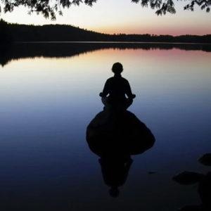 Los riesgos del 'bypass espiritual' - Fabiana Fondevila